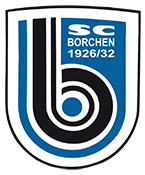 SC Borchen Damensport